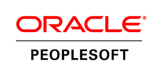 Oracle | Peoplesoft Accounting Software