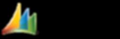 Microsoft Dynamics Accounting Software Logo