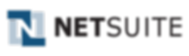 NetSuite Accounting Sotware Logo