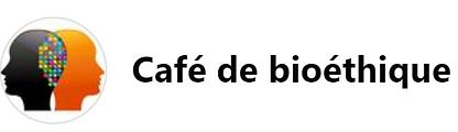 Cafébioéthique.png