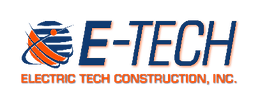 etech logo_edited.png