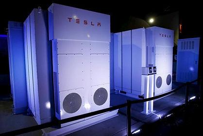 TeslaBattery.jpg