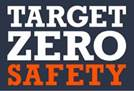 target zero new.png
