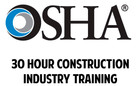 1532364038_OSHA_30-Hour_Construction.jpg