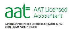 LA_AAT_green_logo_for_print_60mm.jpg