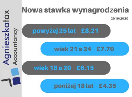 PL - Wyzsze wynagrodzenie
