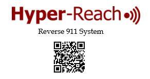 HyperReach.JPG