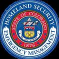 Colorado, OEM, Emergency Management, Gilpin, Blizzard, flood, wildfire, Sheriff