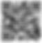 HyperReach Scan Code.PNG