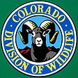 Gilpin County Sheriff, Gilpin County, Colorado, Sheriff, Office, Colorado Division of Wildlife