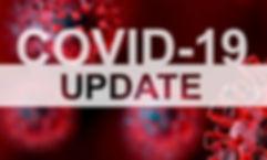 COVID19IMAGE_edited.jpg