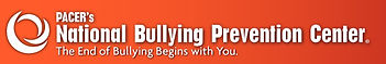 Gilpin County Sheriff, Gilpin County, Colorado, Sheriff, Office, Victim Services, Bullying
