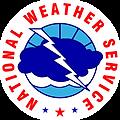 Gilpin, Sheriff, OEM, Colorado, Emergency Management, preparedness, national, weather, service, NOAA, weather, flood, blizzard, wildfire