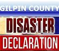 Disaster Declaration (3).jpg