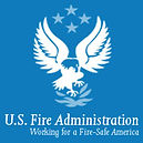 Gilpin, Colorado, US Fire Administration, wildfire, preparedness, OEM, Emergency Management, emergency, disaster