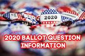 2020 Ballot Info.jpg