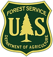 Gilpin County Sheriff, Gilpin County, Colorado, Sheriff, Office, USFS, US Forest Service