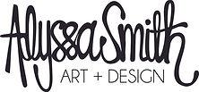 Alyssa Smith Art and Design