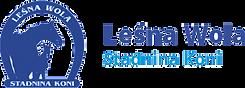 logo (1) Leśna Wola.png