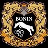 ogiery-bonin.png