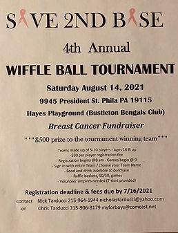 Wiffle Ball 2021.jpg