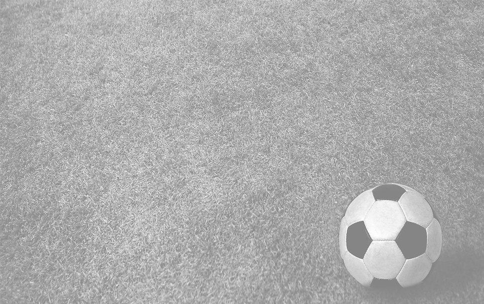 soccerbg.jpg