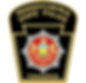 PennsylvaniaStPolice-fb-1.png