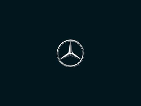 Mercedes Campaign