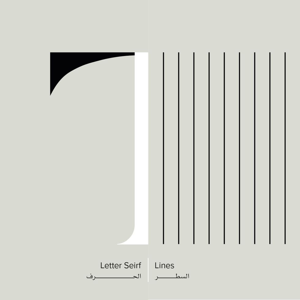 BUND_19July2021_Website_Work_LAS_Case_Logo Concept.jpg