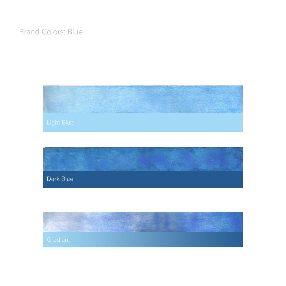BY_2020_Website_Work_MUSH_Case_Color_Blu