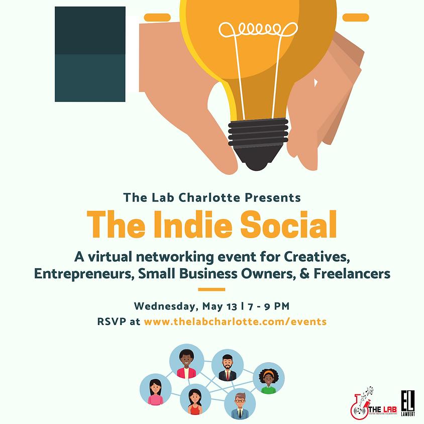 The Indie Social