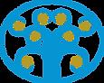 logo_RVB_mana_doré.png