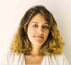 Ginevra Moroni