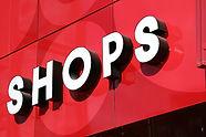 Shop%20Sign_edited.jpg