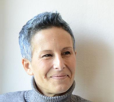 Sharon Cittone