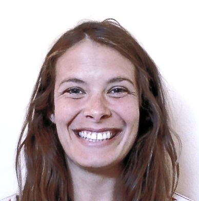 Nicole Riker