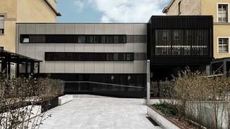 CENTRO CONGRESSI FERRUCCI | Torino