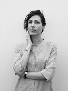 Cristina LOREFICE