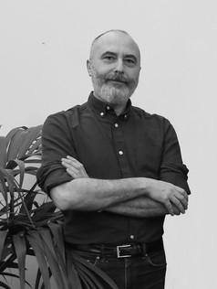 Fabio DEL PROPOSTO
