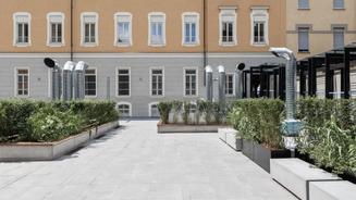 RESIDENZA FERRUCCI | Torino