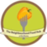The Neighbourhood Food Hub (5).png