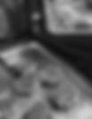 Screen Shot 2019-06-20 at 5.18.58 PM_edi