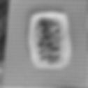 Screen Shot 2019-06-20 at 5.20.11 PM_edi