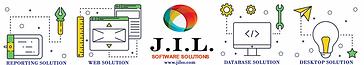 JIL logo #2.png