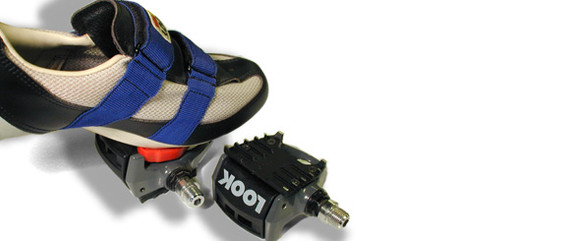 dual-use-pedal.jpg