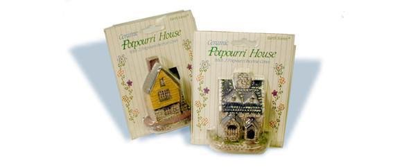 incense-houses.jpg
