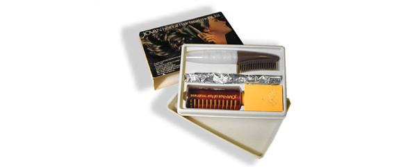 hot-oil-comb.jpg