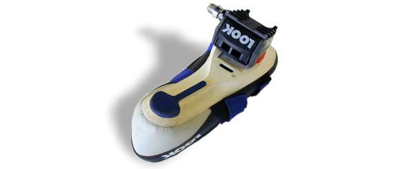 plastic-sole-shoe.jpg