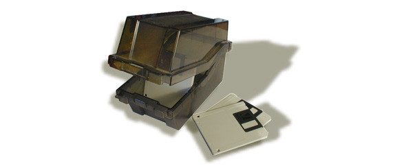 disk-box.jpg