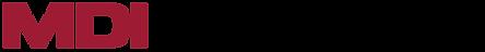 MDI Logo.png